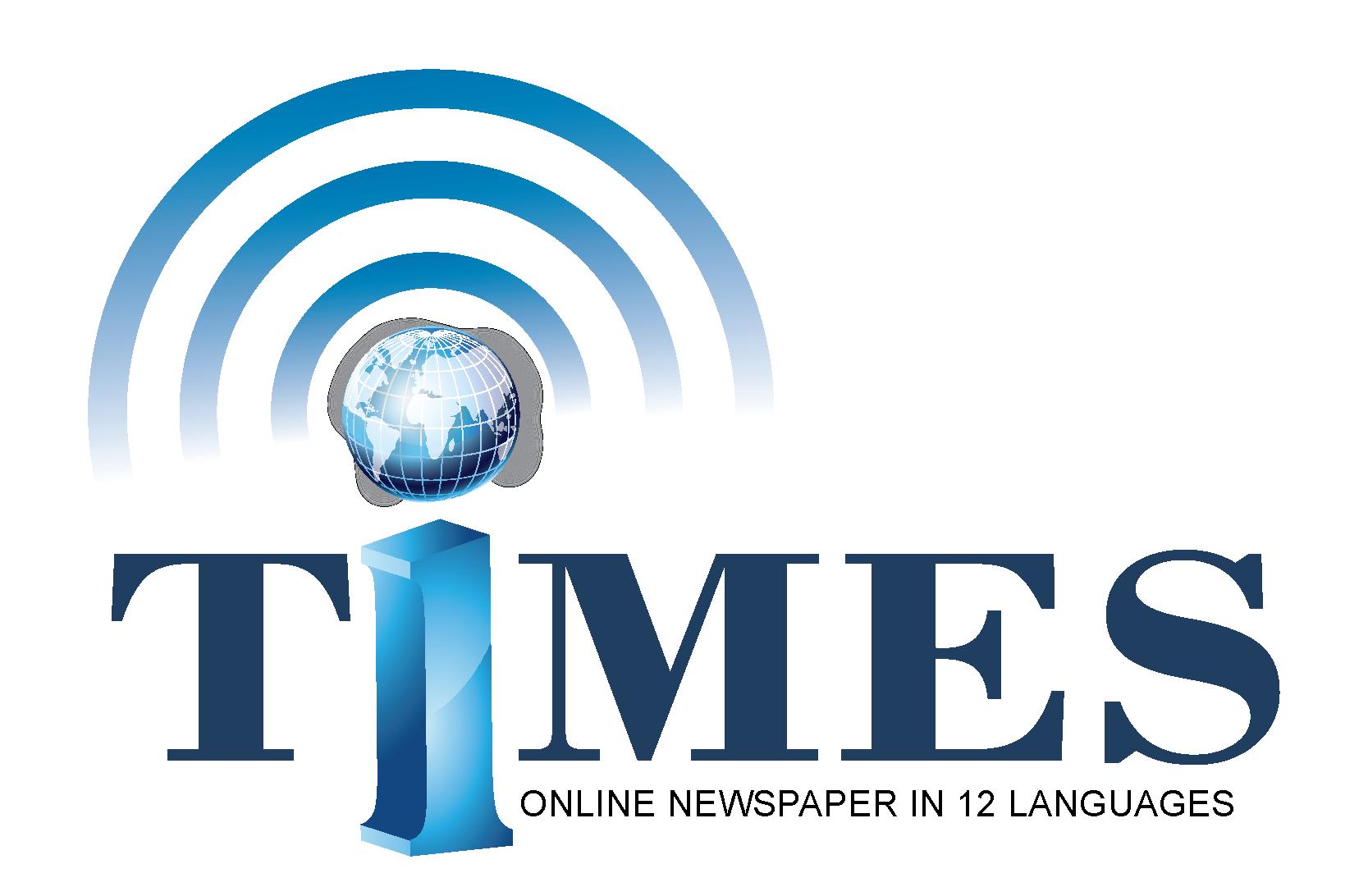 en.itimes.gr