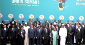 Morocco-to-return-to-African-Union-family-after-leaving-32-years-ago