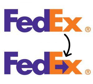 famous-brand-logos-hidden-meaning-21-5825d40466319__700
