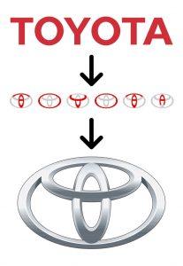 famous-brand-logos-hidden-meaning-24-5825e03e68b86__700